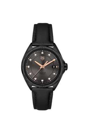 TH 010, TAGHeuer