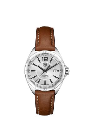 TH 011, TAGHeuer