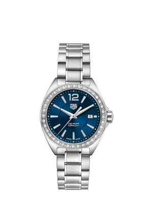 TH 013, TAGHeuer