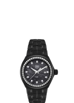 TH 014, TAGHeuer