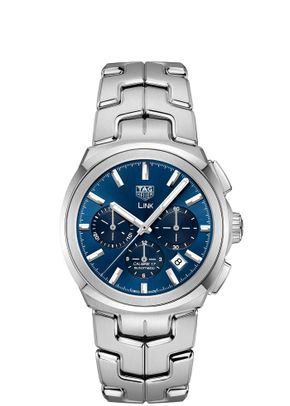 TH 016, TAGHeuer