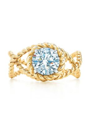 ROPE , Tiffany & Co.