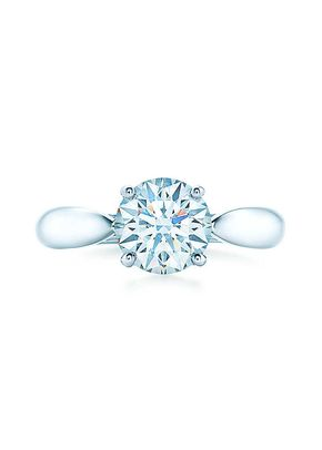TIFFANY HARMONY , Tiffany & Co.