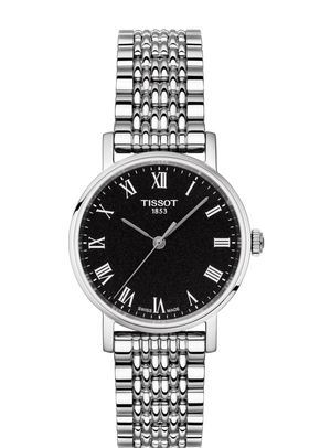 EVERYTIME SMALL, Tissot