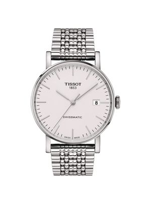 TISSOT EVERYTIME SWISSMATIC, 397