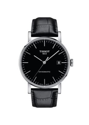 TISSOT EVERYTIME SWISSMATIC (1), 397