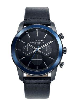 46725-57, Viceroy