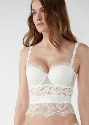 LTD1371, Intimissimi