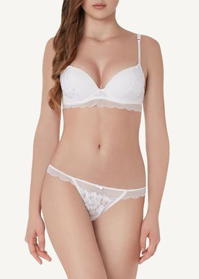 SPD1277, Intimissimi