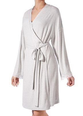 Kimono ML Lace, Janira