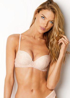 ER-372-867 2, Victoria's Secret