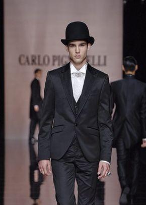09, Carlo Pignatelli