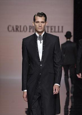 11, Carlo Pignatelli