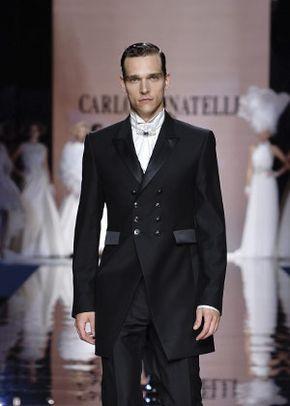 113, Carlo Pignatelli