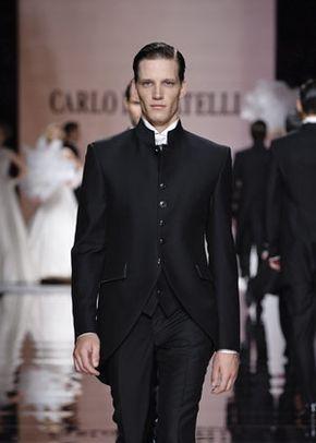115, Carlo Pignatelli