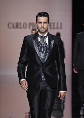 26, Carlo Pignatelli