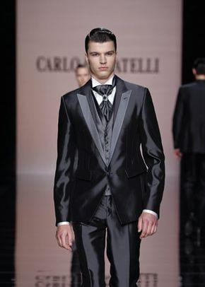 39, Carlo Pignatelli