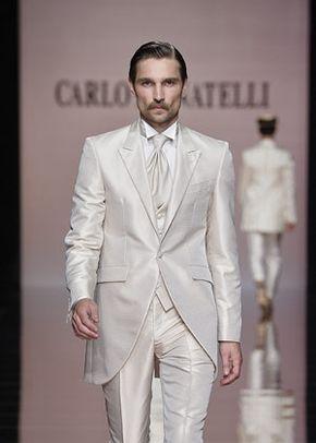 50, Carlo Pignatelli