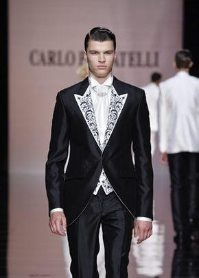 83, Carlo Pignatelli