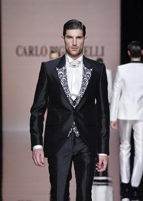 89, Carlo Pignatelli