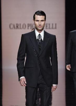 96, Carlo Pignatelli
