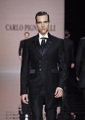 99, Carlo Pignatelli