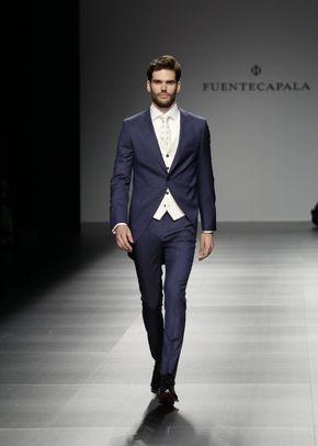 FC 31, Fuentecapala