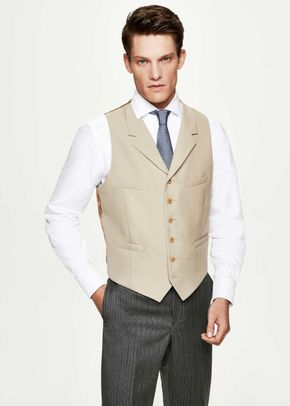 HM450234L81, Hackett London