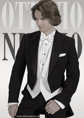 Gentleman, 037, Ottavio Nuccio Gala