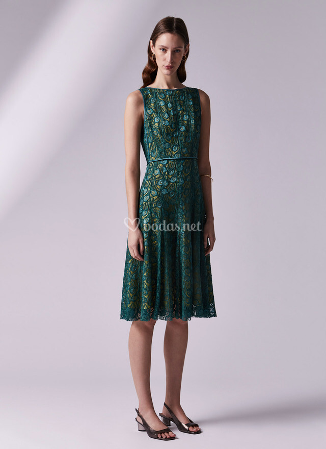 f7e9cd739 Vestidos fiesta 2019 adolfo dominguez – Vestidos largos