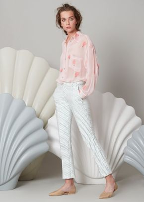 SS20-B027 CORAL, 511
