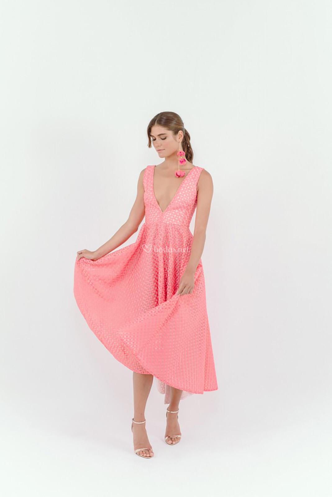 Vestidos de Fiesta de Alicia Rueda Atelier - Página 2 - Bodas.net