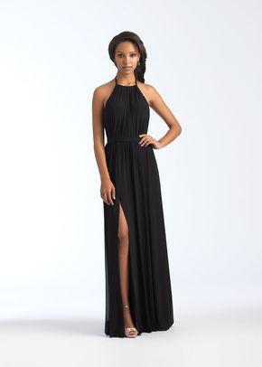 1559f-black, Allure Bridals