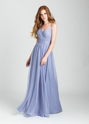 1650, Allure Bridals