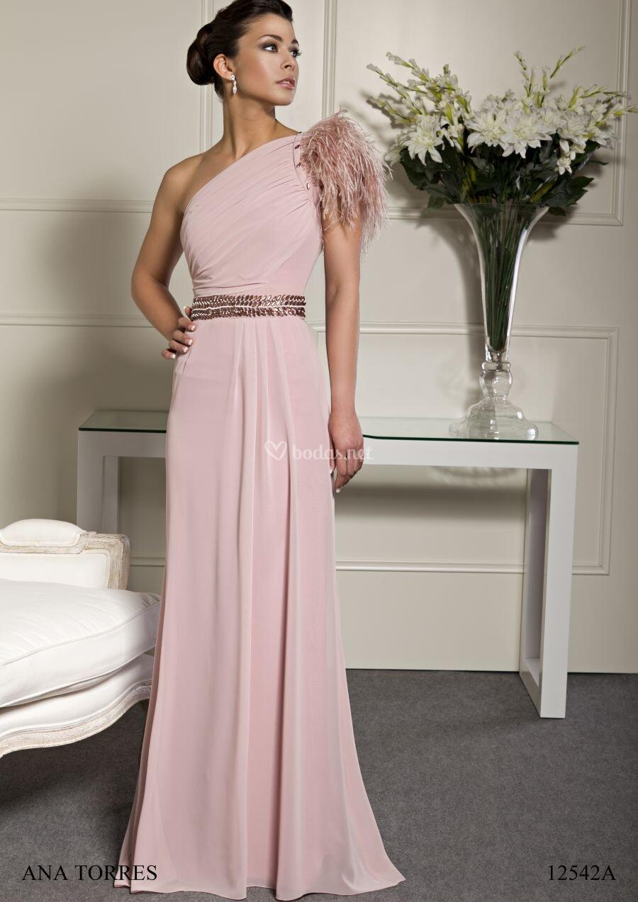 Trajes de boda del novio en pinterest trajes para el apexwallpapers