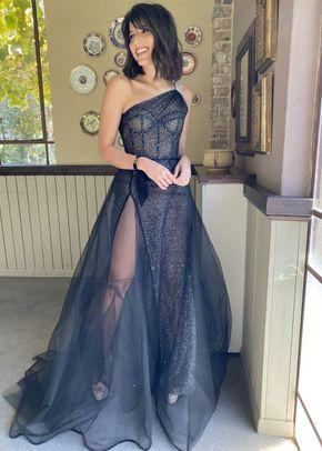 21-72, Berta Bridal