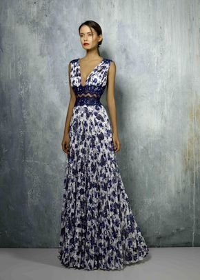 bc 1273, Beside Couture By Gemy