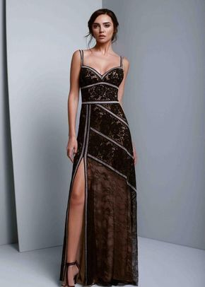 bc_1335, Beside Couture By Gemy