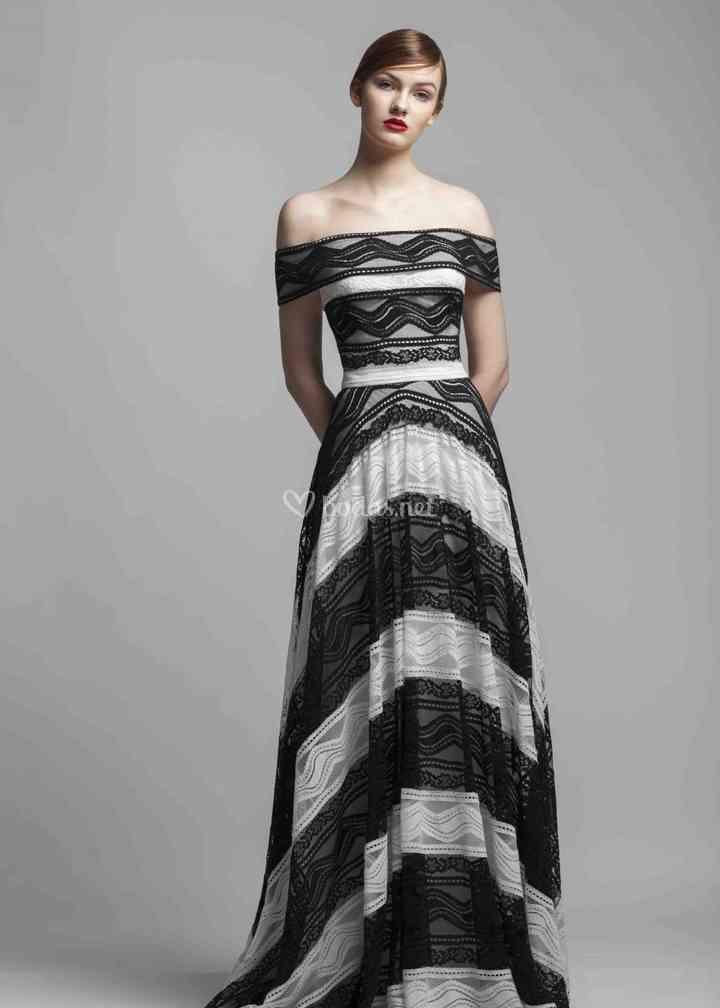 bc 1412, Beside Couture By Gemy