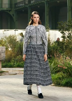Look_13, Chanel