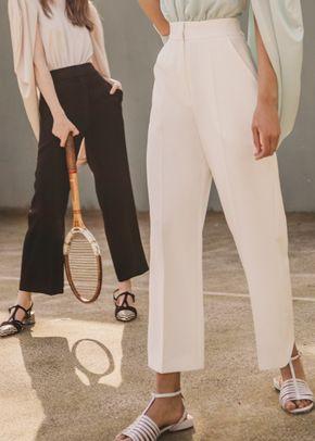 pantalon roxy, 192