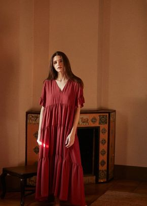 vestido-bamula-768x1152, 1364