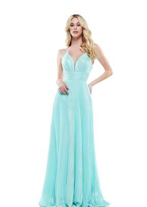 2399, Colors Dress
