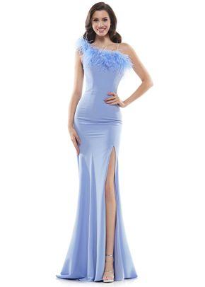2405, Colors Dress
