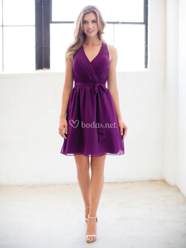 Lujo H & M Vestido De Boda Ideas Ornamento Elaboración Festooning ...