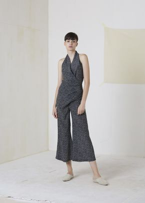 canto-jumpsuit-print-01-crop-1-738x1100, Cortana