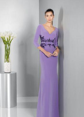 Vestidos de Fiesta Couture-Club