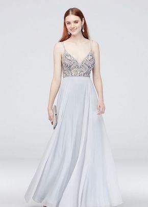 2042X, David's Bridal