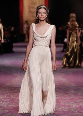 look_31, Dior