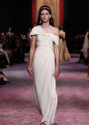 look_36, Dior